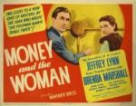 Money and the Woman
