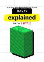El dinero en pocas palabras (Miniserie de TV)