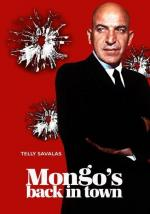Mongo's Back in Town (TV)