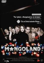 Mongoland