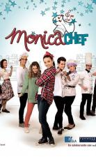 Mónica Chef (Serie de TV)