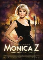 Waltz for Monica