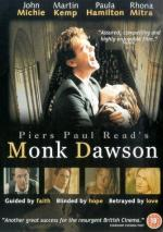 La pasión de Dawson