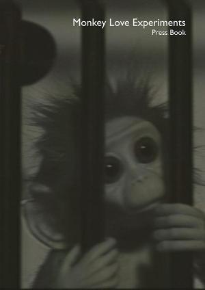 Monkey Love Experiments (C)