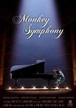Monkey Symphony (C)