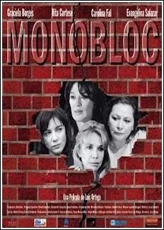 Monobloc