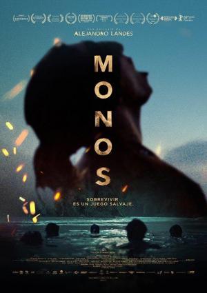Mejores películas 2020 Monos-435856908-mmed