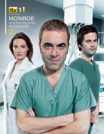 Monroe (Serie de TV)