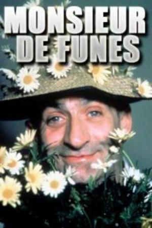 Monsieur de Funès (TV)