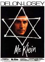 Mr. Klein (Monsieur Klein)