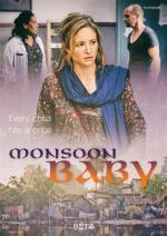 Monsoon Baby (TV)