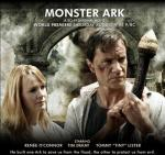 Monster Ark (TV)