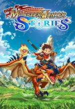 Monster Hunter Stories: Ride On (Serie de TV)