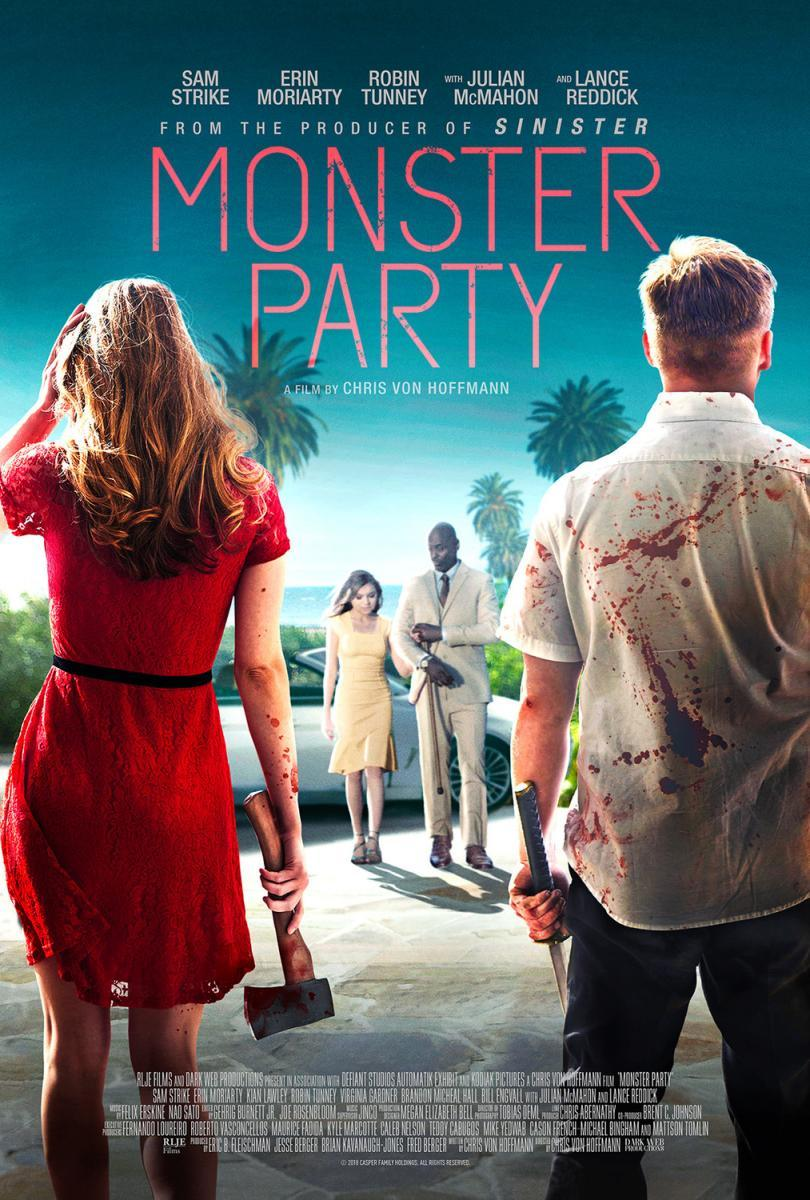 Sitges 2019 Monster_party-573244897-large