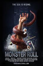 Monster Roll (C)