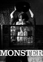 Monster (C)