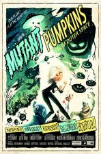 Monsters vs. Aliens: Mutant Pumpkins from Outer Space (TV) (S)