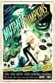 Monstruos contra Alienígenas: Las calabazas mutantes del espacio exterior (TV) (C)