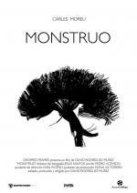 Monstruo (C)