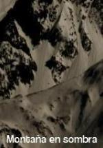 Montaña en sombra (C)