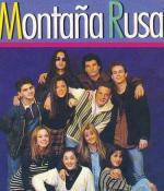 Montaña Rusa (Serie de TV)