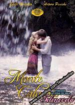 Monte Calvario (TV Series)