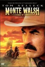 Monte Walsh (TV)