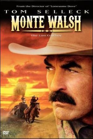 El último vaquero (TV)