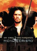 Montecristo (TV Series)