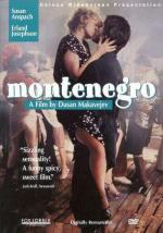 Montenegro - Or Pigs and Pearls