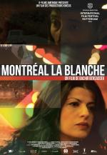 Montreal la blanca