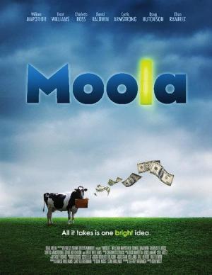 Moola