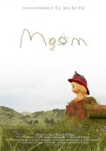 Moom (C)