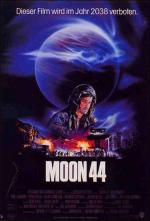 Estación lunar 44