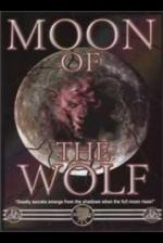 Moon of the Wolf (TV)