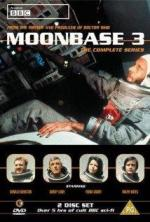 Moonbase 3 (TV)