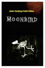 Moonbird (C)
