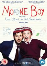 Moone Boy (Serie de TV)