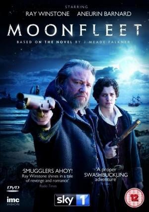 Moonfleet (Miniserie de TV)