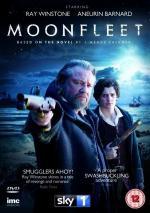 Moonfleet (Miniserie de TV)