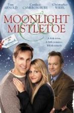 Moonlight & Mistletoe (TV)