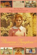 Moonrise Kingdom: Animated Book Short (C)