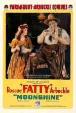 Fatty y las estrellas (C)
