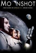 Alunizaje: El vuelo del Apolo XI (TV)