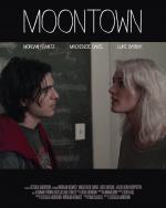 Moontown (S)