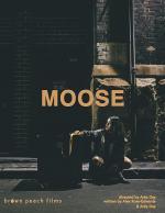 Moose (C)