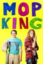 Mop King
