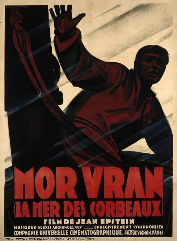 Votre dernier film visionné - Page 17 Mor_vran_s_s-468128293-large