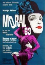 Moral 63
