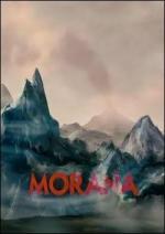 Morana (C)